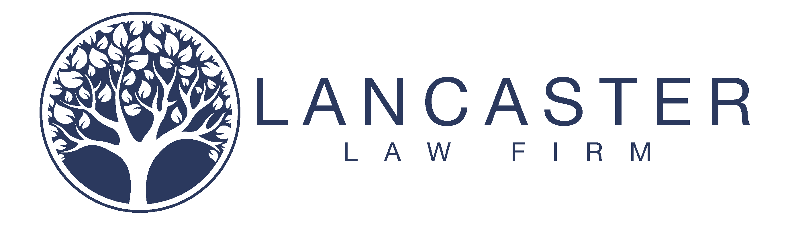 Lancaster Law Firm, LLC